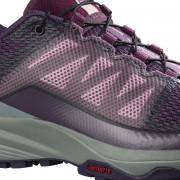 Dámske topánky Salomon XA Discovery W