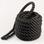 Posilňovací lano Yate 12m x 3,8cm