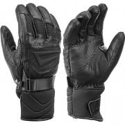 Lyžiarske rukavice Leki Griffin S