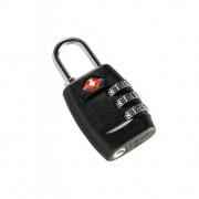 Bezpečnostný zámok Ferrino Lock
