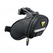 Podsedadlová brašňa Topeak Aero Wedge Pack Micro