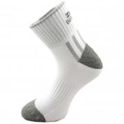 Pánske ponožky Zulu Trekking Low Men
