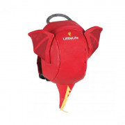 Detský batoh LittleLife Animal Toddler Backpack Dragon