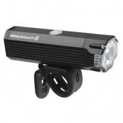 Predné svetlo Blackburn Dayblazer 800