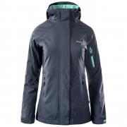 Dámska bunda Elbrus Makari wo's