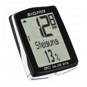 Počítač Sigma BC 14.16 STS/CAD bezdrôtový