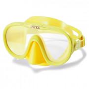 Potápačské okuliare Intex Sea Scan 55916