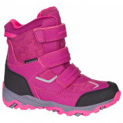 Detské zimné topánky Alpine Pro Acacio