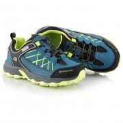 Detské topánky Alpine Pro Ado