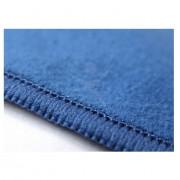 Ručník Boll LiteTrek Towel L (50 × 100)