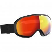Lyžiarske okuliare Scott Fix 1312