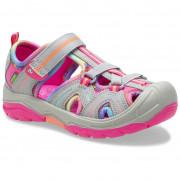 Detské sandále Merrell Hydro Hiker Sandal