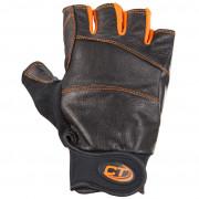 Ferratové rukavice Climbing Technology Progrip Ferrata