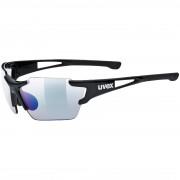 Slnečné okuliare Uvex Sportstyle 803 Race Vm