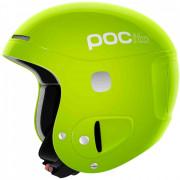 Detské lyžiarska prilba POC Pocito Skull