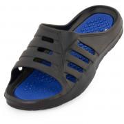 Pánske pantofle Alpine Pro Lois