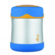 Dojčenská termoska na jedlo Thermos Foogo