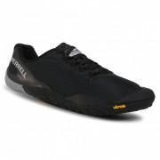 Pánske topánky Merrell Vapor Glove 4