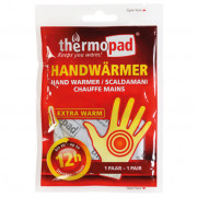 Ohrievač rúk Yate Thermopad