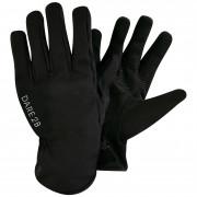 Rukavice Dare 2b Pertinent Glove