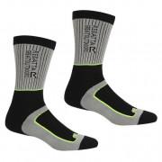 Pánske ponožky Regatta Samaris2SeasonSck