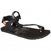 Dámske sandále Lizard Fly