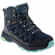 Dámské topánky Elbrus Eravica Mid WP GC Wo´s