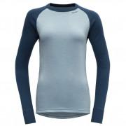 Dámske tričko Devold Expedition Shirt W