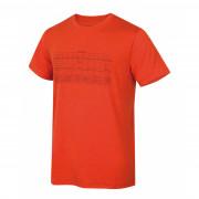 Pánske tričko Husky Tingle M
