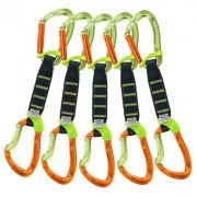 Expresky Climbing Technology Nimble Evo Pro Set Ny