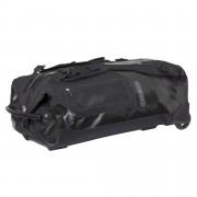 Cestovná taška Ortlieb Duffle RG 60L