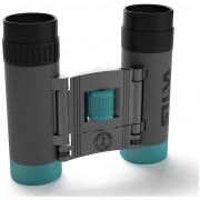 Ďalekohľad Silva Pocket 8X
