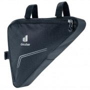 Taška na rám Deuter Triangle Bag