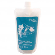 Prací gél Teal Sport Neutral 250 ml