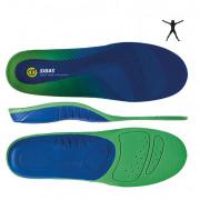 Vložky do topánok Sidas Comfort 3D