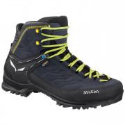Pánske topánky Salewa MS Rapace GTX