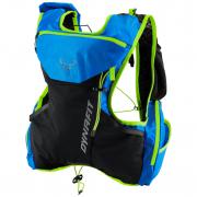 Bežecký ruksak Dynafit Alpine 9
