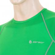 Pánske tričko Sensor Coolmax fresh