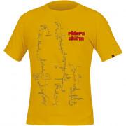 Pánske tričko Direct Alpine Flash