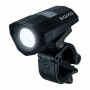 Predné svetlo Sigma Buster 100