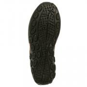 Pánske topánky Merrell Jungle Moc