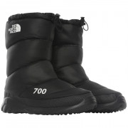 Dámske zimné topánky The North Face Nuptse Bootie 700