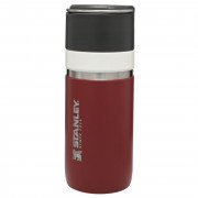 Termohrnek Stanley Ceramivac™ GO Bottle 470ml