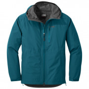 Pánska bunda Outdoor Research Men's Foray Jacket