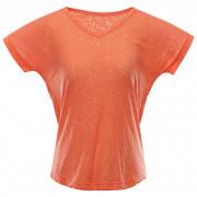 Dámske tričko Alpine Harisa 4