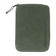 Peňaženka Lifeventure RFID Mini Travel Wallet
