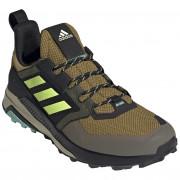 Pánske topánky Adidas Terrex Trailmaker