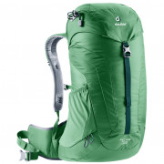 Turistický batoh Deuter AC Lite 32
