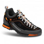 Pánske topánky Garmont Dragontail LT