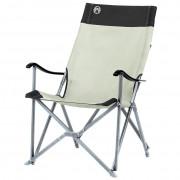 Židle Coleman Sling Chair Khaki